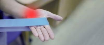 Arthritis Physio Care